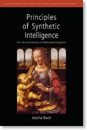 principles-of-synthetic-intelligence-psi